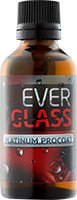 Everglass Platinum